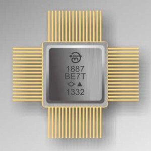 1887be7t_chip-4203.64-2